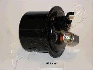 Топливный фильтр ASHIKA 30-04-411