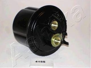 Топливный фильтр ASHIKA 30-04-415
