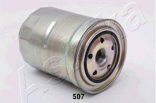 Топливный фильтр ASHIKA 30-05-507