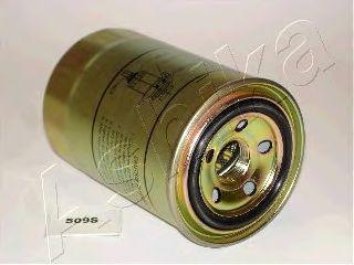 Топливный фильтр ASHIKA 30-05-509
