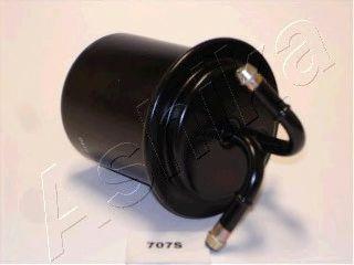 Топливный фильтр ASHIKA 30-07-707
