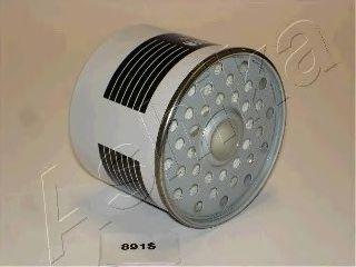 Топливный фильтр ASHIKA 30-08-891