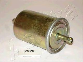 Топливный фильтр ASHIKA 30-09-909