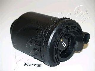 Топливный фильтр ASHIKA 30-0K-K27