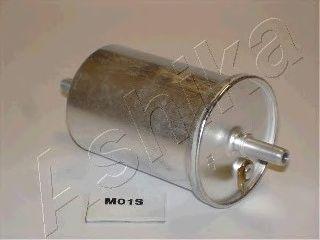 Топливный фильтр ASHIKA 30-0M-001