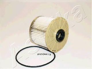 Топливный фильтр ASHIKA 30-ECO013