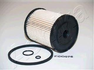 Топливный фильтр ASHIKA 30-ECO076