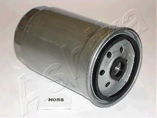 Топливный фильтр ASHIKA 30-H0-005