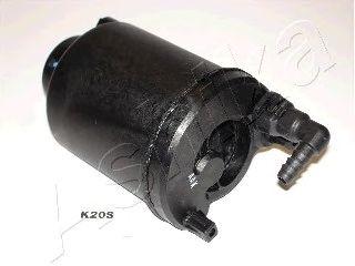 Топливный фильтр ASHIKA 30-K0-020