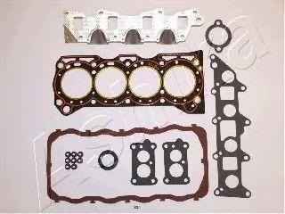 Комплект прокладок головки блока цилиндров (ГБЦ) ASHIKA 48-08-804
