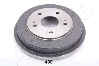 Тормозной барабан ASHIKA 56-04-400