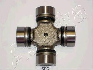 Карданный шарнир ASHIKA 66-05-502