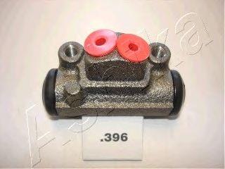 Колесный тормозной цилиндр ASHIKA 67-03-396
