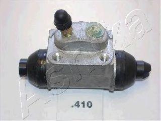 Колесный тормозной цилиндр ASHIKA 67-04-410