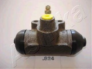 Колесный тормозной цилиндр ASHIKA 67-08-824
