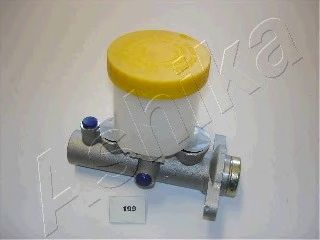 Главный тормозной цилиндр ASHIKA 68-01-199