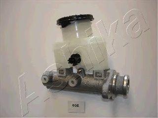 Главный тормозной цилиндр ASHIKA 68-09-902