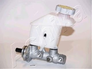 Главный тормозной цилиндр ASHIKA 68-0H-H24