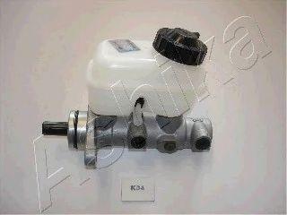 Главный тормозной цилиндр ASHIKA 68-K0-004