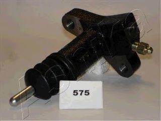Рабочий цилиндр сцепления ASHIKA 85-05-575