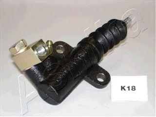Рабочий цилиндр сцепления ASHIKA 85-K0-018