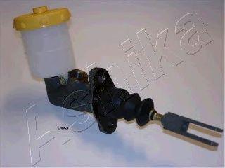 Главный цилиндр сцепления ASHIKA 95-00-003