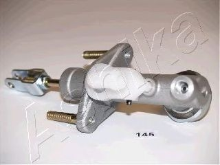 Главный цилиндр сцепления ASHIKA 95-01-145
