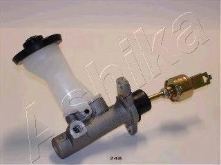 Главный цилиндр сцепления ASHIKA 95-02-248