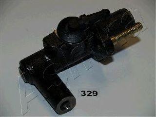 Главный цилиндр сцепления ASHIKA 95-03-329