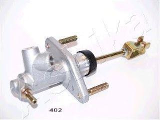 Главный цилиндр сцепления ASHIKA 95-04-402