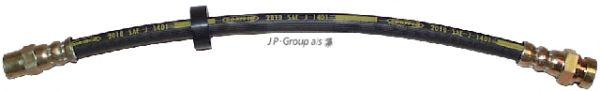 Тормозной шланг JP GROUP 1161600500