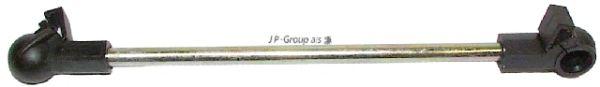 Шток вилки переключения передач JP GROUP 1131601100