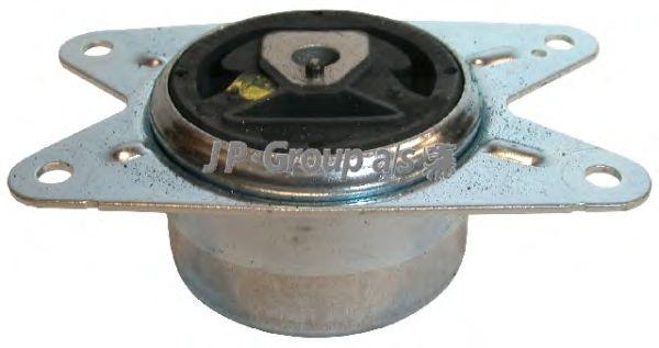 Подушка двигателя JP GROUP 1217906670