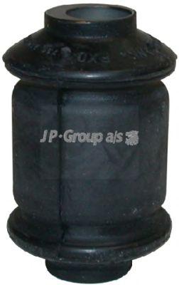 Сайлентблок рычага JP GROUP 1150300900