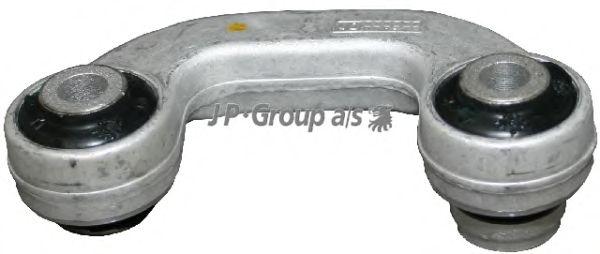 Тяга / стойка стабилизатора JP GROUP 1140402970