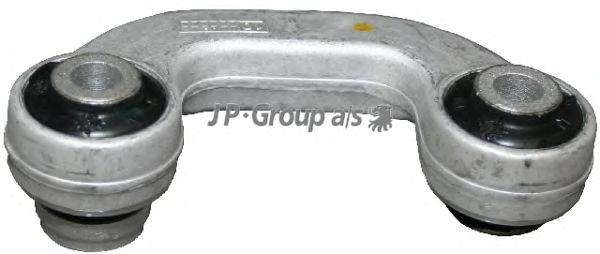 Тяга / стойка стабилизатора JP GROUP 1140402980