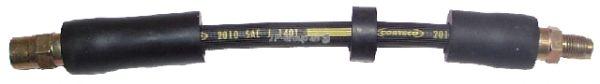 Тормозной шланг JP GROUP 1161700900