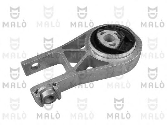 Подушка двигателя MALO 15384