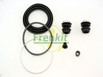 Ремкомплект суппорта FRENKIT 264002