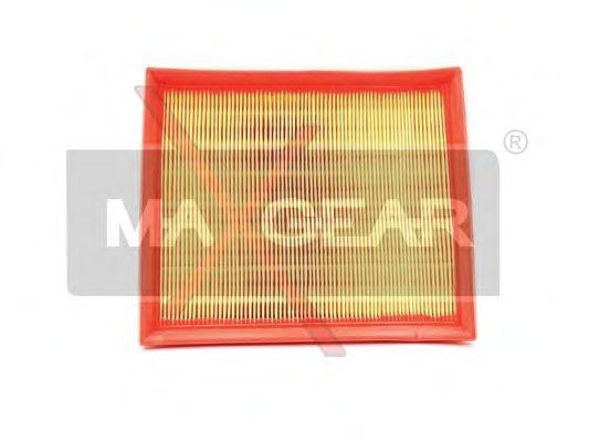 Воздушный фильтр MAXGEAR 26-0210