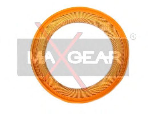 Воздушный фильтр MAXGEAR 26-0329