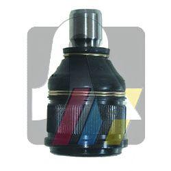 Шаровая опора RTS 93-08008