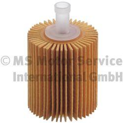Масляный фильтр KOLBENSCHMIDT 50014272