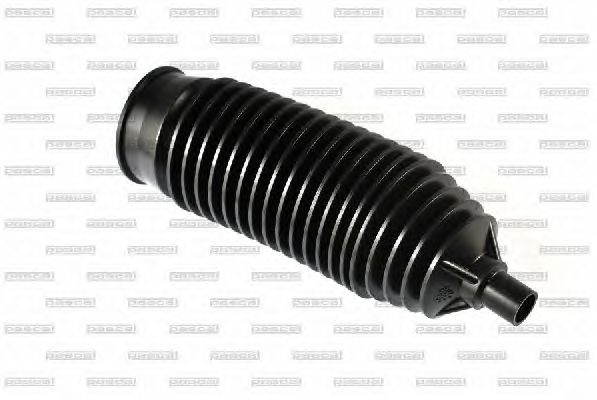 Пыльник рулевой рейки PASCAL I6A005PC