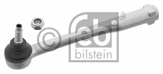 Наконечник рулевой тяги FEBI BILSTEIN 28710 PROKIT