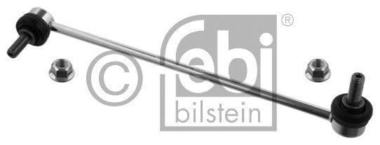 Тяга / стойка стабилизатора FEBI BILSTEIN 37247 PROKIT