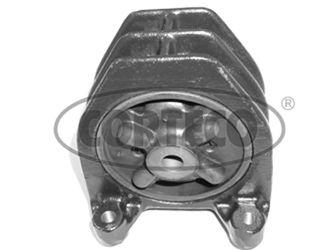 Подушка двигателя CORTECO 21652455
