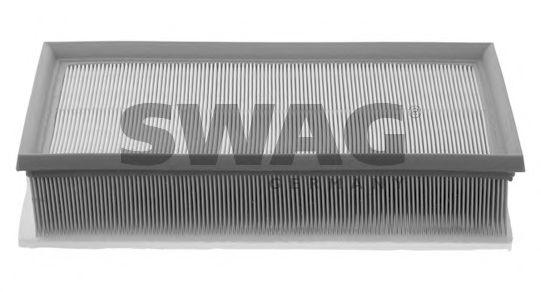 Воздушный фильтр SWAG 30 93 2245