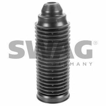 Пыльник амортизатора SWAG 32 91 9278