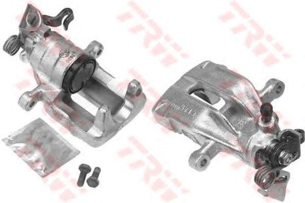Тормозной суппорт TRW BHN354E